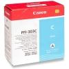 Canon PFI-303C