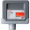 Canon PFI-304R