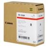 Canon PFI-306R