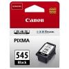 Canon PG-545