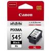 Canon PG-545XL XL