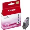 Canon PGI-9M