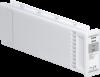 Epson T800900