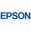 Epson S020010