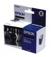 Epson S020025