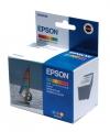 Epson S020036