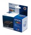 Epson S020049