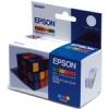 Epson S020097