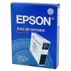 Epson S020118