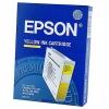 Epson S020122