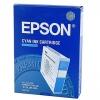Epson S020130