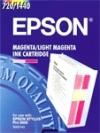 Epson S020143