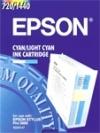 Epson S020147