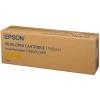 Epson S050097