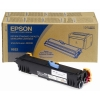 Epson S050522