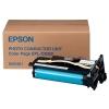 Epson S051061