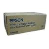 Epson S051072