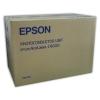 Epson S051081