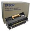 Epson S051093