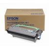 Epson S051099