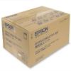 Epson S051198