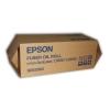 Epson S052003