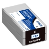 Epson SJIC22P(K)