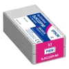 Epson SJIC22P(M)