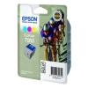 Epson T005011 (T005)
