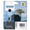 Epson T007401 (T007)