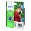 Epson T008401 (T008)