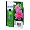 Epson T013401 (T013)
