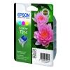 Epson T014401 (T014)