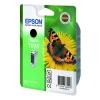 Epson T015401 (T015)