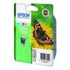Epson T016401 (T016)