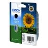 Epson T017401 (T017)