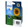 Epson T018401 (T018)