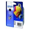 Epson T019401 (T019)