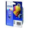 Epson T020401 (T020)