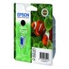 Epson T026401 (T026)