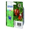 Epson T027401 (T027)
