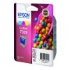 Epson T029401 (T029)