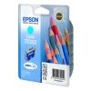 Epson T032240 (T0322)