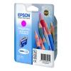 Epson T032340 (T0323)