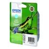 Epson T033540 (T0335)