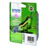 Epson T033640 (T0336)