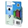 Epson T036140 (T036)