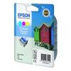 Epson T037040 (T037)