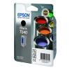 Epson T040140 (T040)