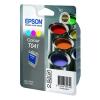 Epson T041040 (T041)